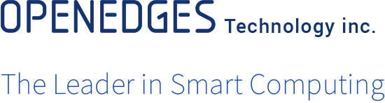 OPENEDGES Technology, Inc.